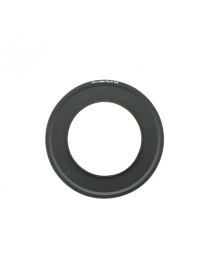 NiSi 62mm ring for NiSi V2-II
