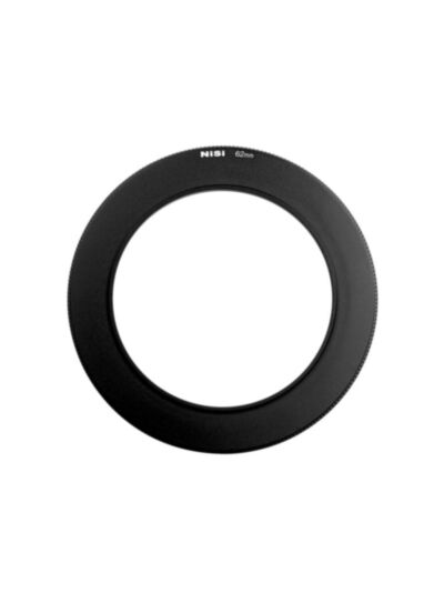 NiSi 62mm ring for NiSi V5/V5 Pro/C4