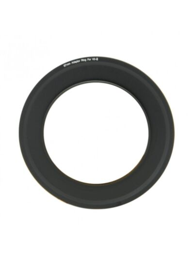 NiSi 67mm ring for NiSi V2-II