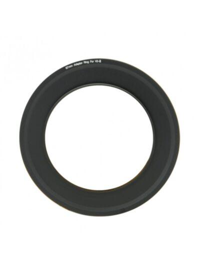 NiSi 67mm ring for NiSi V2-II