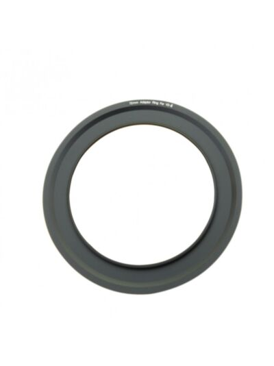 NiSi 72mm ring for NiSi V2-II