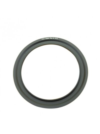 NiSi 77mm ring for NiSi V2-II