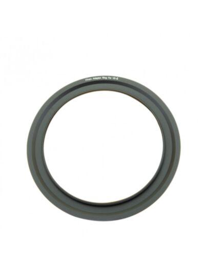 NiSi 77mm ring for NiSi V2-II