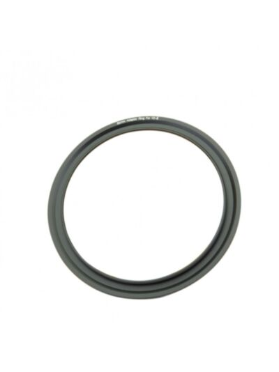 NiSi 82mm ring for NiSi V2-II