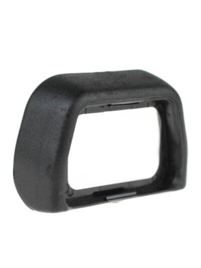 okular-sony-a6000-FDA-EP10