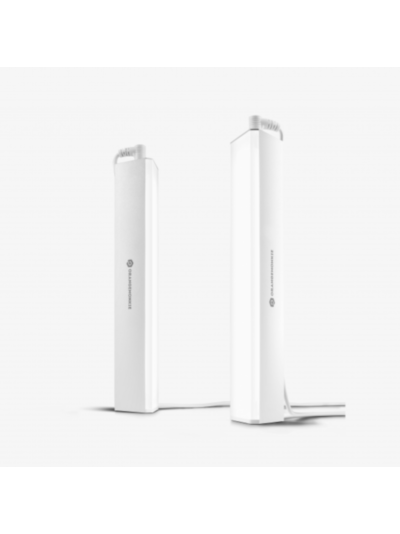 Orangemonkie Foldio3 Halo-bar - dodatna LED osvetljitev cena