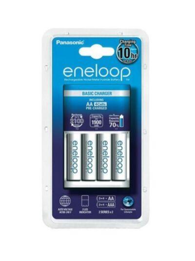 Panasonic-Eneloop-BASIC-polnilec-4-AA-ENELOOP-1900mAh-baterije-cena-eneloop-slovenija