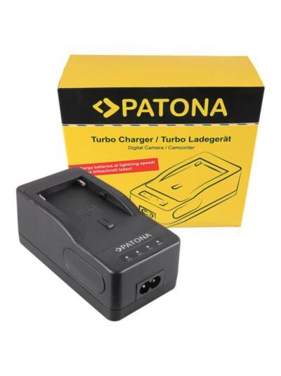 patona-hiter-polnilec-fpf970-sony-baterije-cena