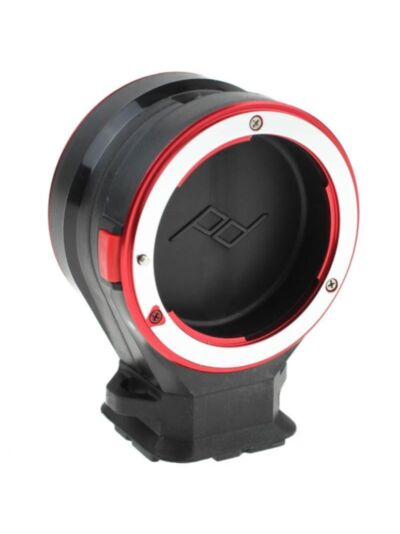 Peak Design lens kit za Canon