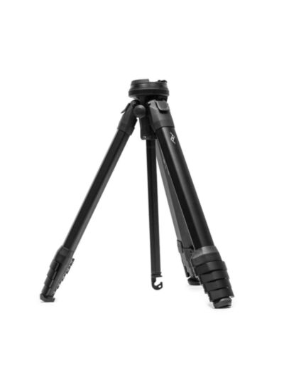 Peak Design Aluminum Travel Tripod
