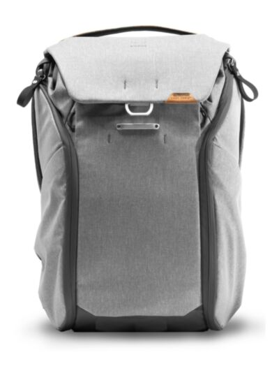 Peak Design Everyday Backpack 20L v2 Ash - siva