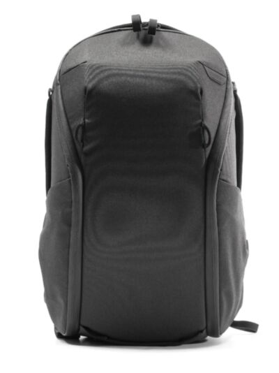 Peak Design Everyday Backpack Zip 15L v2 Black - črn