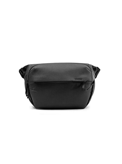 Peak Design Everyday Sling 10L v2 Black - črna