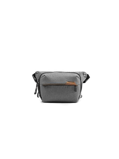Peak Design Everyday Sling 3L v2 Ash - siva