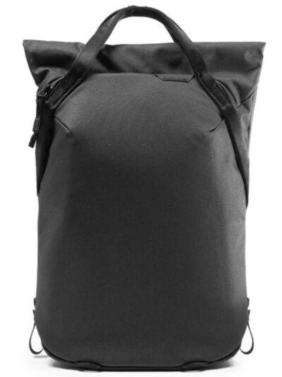 Peak Design Everyday Totepack 20L v2Black-črna