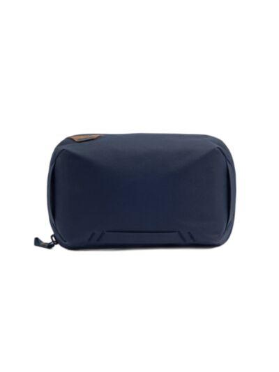 Peak Design Tech Pouch - Midnight blue