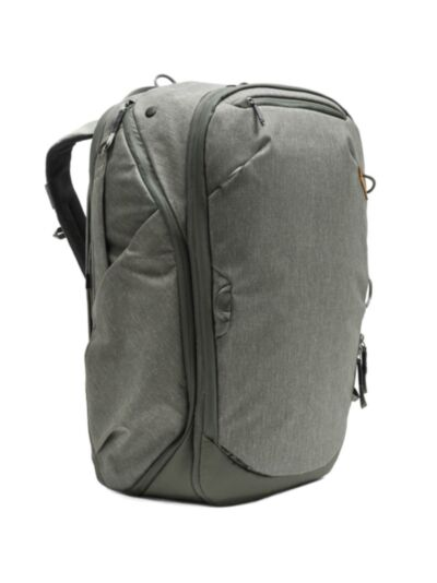Peak Design Travel Backpack 45L - sage slovenija