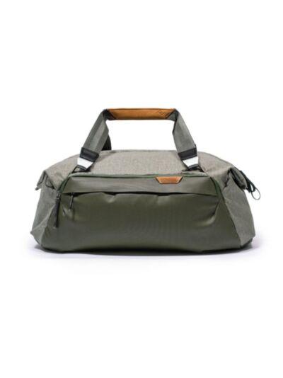 Peak Design Travel Duffelpack 35L (Sage) potovalna torba