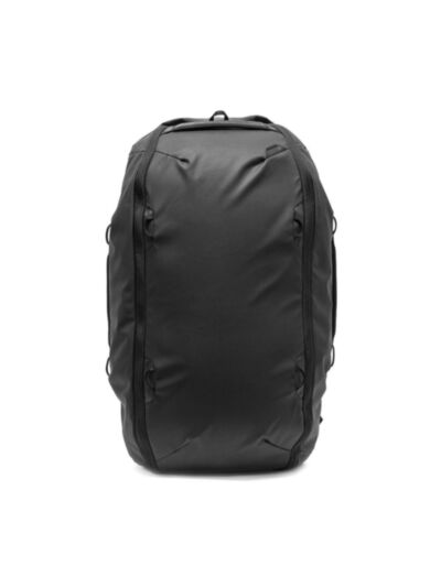 Peak Design Travel Duffelpack 65L (Black) potovalna torba