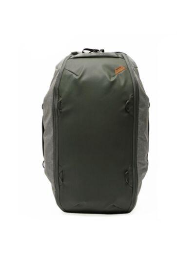 Peak Design Travel Duffelpack 65L (Sage) potovalna torba
