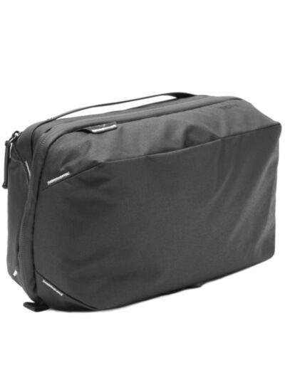 Peak Design Wash Pouch - črn torbica ljubljana btc slovenija