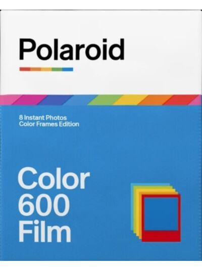 Polaroid-Originals-barvni-film-barvnim-robom-polaroid-600
