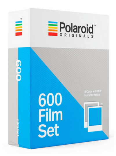 polaroid-originals-set-komplet-cena-film