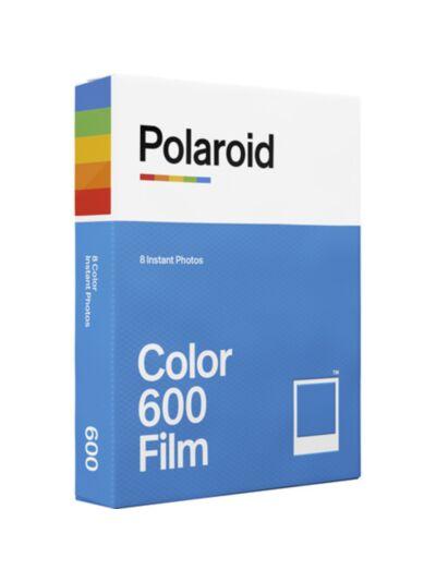 Polaroid barvni film 600 cena slovenija