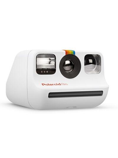 Polaroid Go fotoaparat - bel