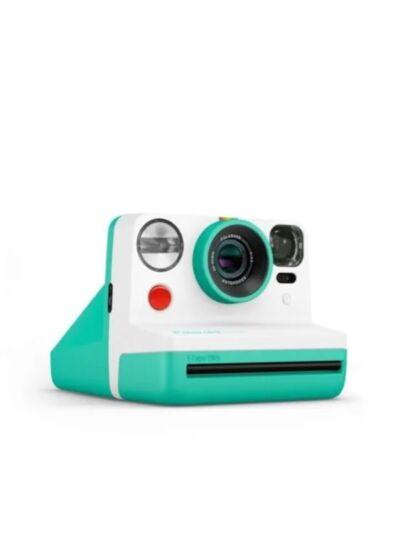 Polaroid Now i‑Type polaroidni fotoaparat ‑ Mint