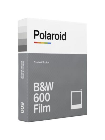 Polaroid 600 B&W film cena slovenija