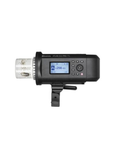 quadralite-atlas-600-pro-ttl-studio-flash-godox-price-europe-shop