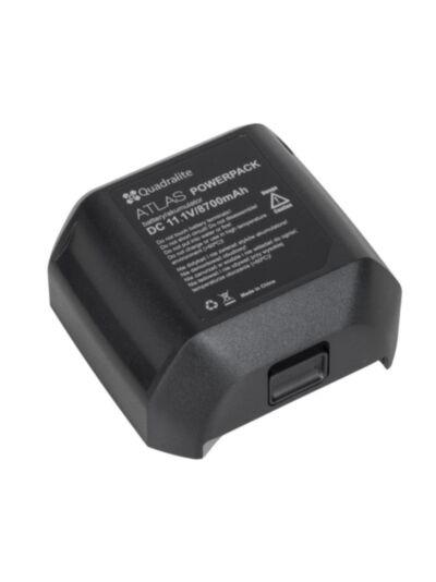 Quadralite Atlas PowerPack rezervna baterija