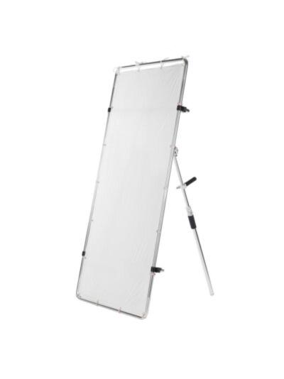 Quadralite Frame Reflector Kit (200x100cm)