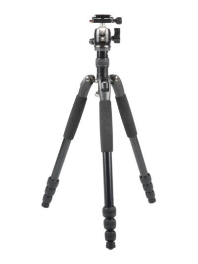 Sirui UltraLight T-004SK+B-00K