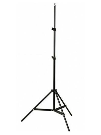 Studijsko stojalo 190cm - Godox