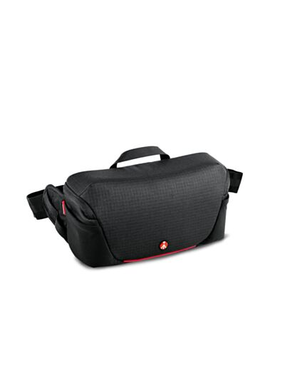 Manfrotto Aviator sling bag M1 za DJI Mavic