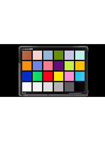 x-rite-color-checker-classis-barvna-karta-kalibracija