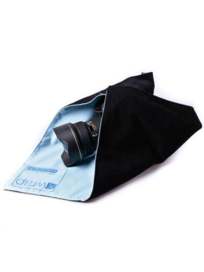X-Wrap zaščitna krpica iz posebnih vlaken 50x50cm