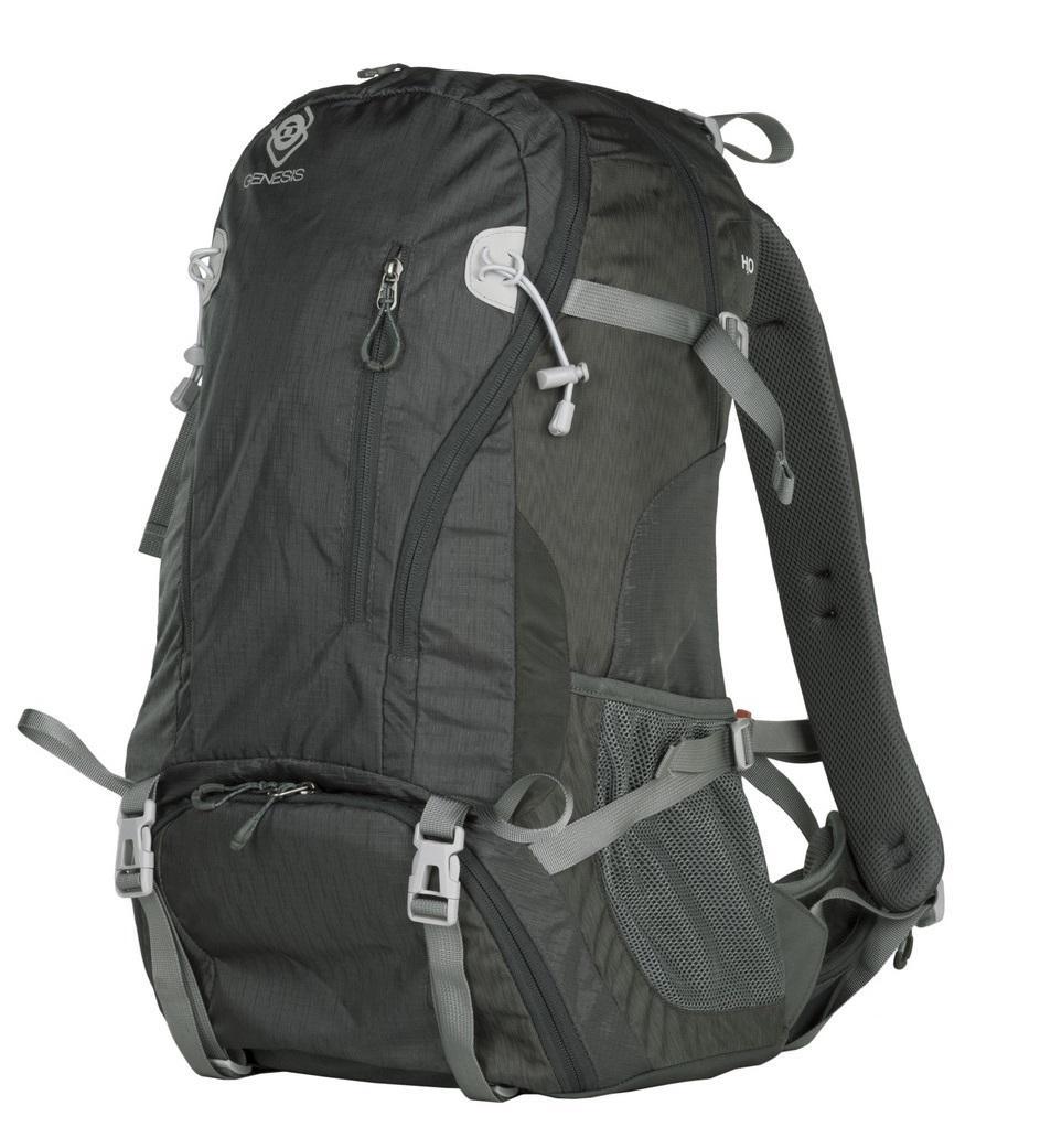 nahrbtnik-foto-oprema