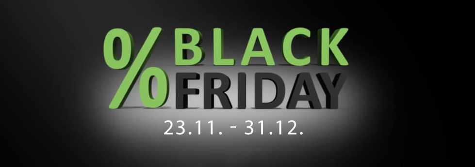 black-friday-2020-foto