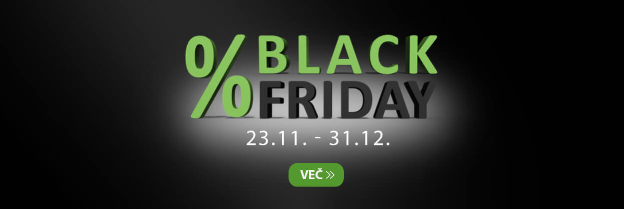 black-friday-foto-klik-trgovina