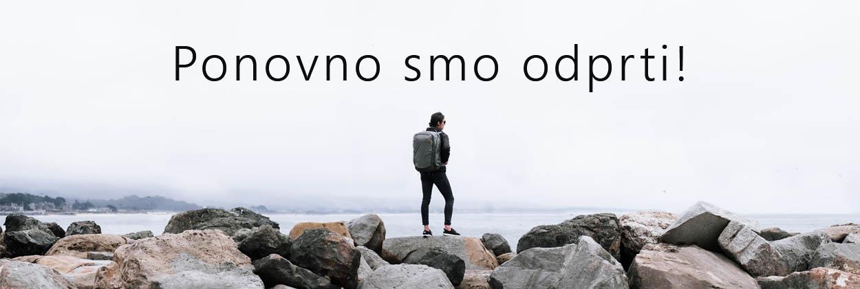 foto-trgovina-slovenija-ljubljana-odprtje